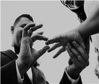 «إجلال» تجمع بين 8 رجال معًا.. زوج من كل محافظة