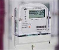 كهرباء مصر الوسطي: 251 الف طلب لتركيب عدادات كودية بالعقارات المخالفة