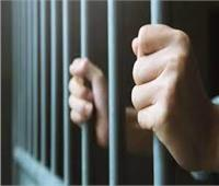 حبس المتهم بقتل راقصة التجمع الأول