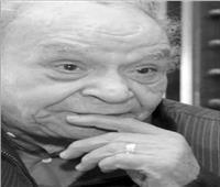عبدالفتاح عبدالرحمن الجمل: أنا اتحاد كتَّاب متواضع!