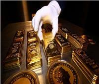صعود «الذهب» بدعم من مخاوف فيروس كورونا