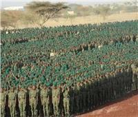 ضربة جديدة لآبي أحمد.. انقسام داخل الجيش الإثيوبي