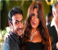 رسالة جديدة من أحمد العوضي لـ ياسمين عبدالعزيز
