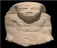 كاهن «ني كاو بتاح» يعود لمصر بعد غيابه لسنوات
