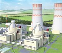 لماذا تسعي مصر لتوليد كهرباء من الطاقة النووية؟