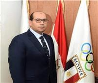 اللجنة الأولمبية: سنعود من طوكيو بأفضل نتيجة في تاريخ مشاركات مصر