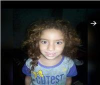«أمن المنيا» يضبط «قاتلة الطفلة ضحى» بسبب خلافات مالية مع والدتها
