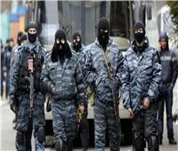 الأمن الروسي يضبط شبكة من تجار الأسلحة تنشط في 25 منطقة