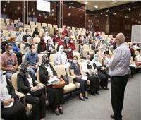 إطلاق البرنامج التدريبي لمديري مراكز ووحدات طب الأسرة بالإسماعيلية