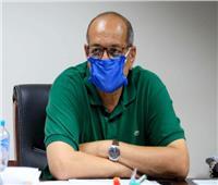 «الأهلي» يفاضل بين «3 مرشحين» لتدريب فريق «السلة رجال»