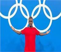 لاعب جودو سوداني ينسحب من أولمبياد طوكيو لتجنب مقابلة إسرائيلي