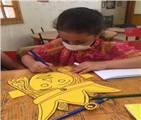 «ثقافة المنيا» تناقش كتاب «قناة السويس ومشكلاتها المعاصرة»