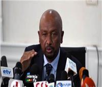 وزير الري الإثيوبي: نتوقع فيضانات في السودان ومصر بسبب زيادة نسب الأمطار