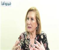 جيلان علام: الرئيس قيس سعيد استند للدستور لحماية الشعب