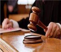 6 سبتمبر.. الحكم في استئناف النيابة على براءة «سيدة المحكمة»