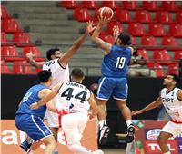 منتخب السلة يفتتح مشواره ببطولة الأردن الودية بالفوز على الفلبين