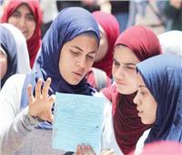 أسئلة الفهم سبب شكاوى الطلاب المتكررة من طول الامتحانات