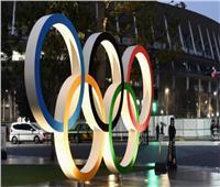 يوم الإنجاز المصرى فى أوليمبياد طوكيو