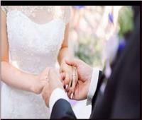 «نيابة الغربية»تقرر إخلاء سبيل والدي عروسين موكب الرقص عاريا