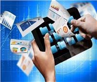الضرائب: تحويل أشخاص وشركات تبيع منتجاتها إلكترونيا للنيابة
