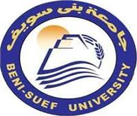 الأعلى للجامعات يوافق على بدء الدراسة بمعهدالتراث في بني سويف.. العام المقبل