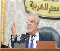 ثقافه النواب تطالب بإعاده النظر لاستمرار عمل المركز القومي للترجمة 