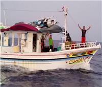 «زراعه النواب»: إلزام أصحاب المراكب بتركيب أجهزة تتبع