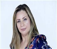 نائبة تونسية سابقة: الوطن ضاق ذرعا بالإخوان وأساليبهم