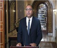 المشيشي: لست عنصرًا معطلًا وسأسلم السلطة لمن يختاره الرئيس قيس سعيد