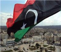 ليبيا تفرض حظر التجوال بسبب كورونا