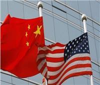 كتاب أمريكي يتوقع اندلاع حرب أمريكية صينية في 2034