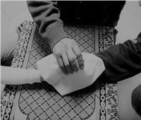 مأذون يتزوج بعقد عرفي.. و«العدل» تفصله