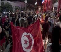 نائبة بالشيوخ: قرارات قيس سعيد تصحيحا لمسار الثورة التونسية