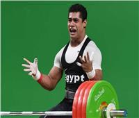 محمد إيهاب: خضعت لعدة تحاليل وجاءت جميعها سلبية