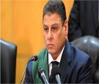 الثلاثاء.. مرافعة النيابة في محاكمة 12 متهما في «خلية هشام عشماوي»