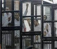 الثلاثاء.. محاكمة المتهمين بخلية «تنظيم الأجناد» الإرهابية