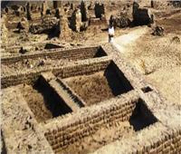 أقدم العواصم الإسلامية في التاريخ.. ما لا تعرفه عن الفسطاط