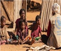 الأمم المتحدة: سوء التغذية الشديد يهدد أكثر من نصف مليون طفل في مدغشقر