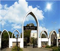 7 مرشحين يتنافسون على 3 مقاعد لعضوية مجلس إدارة صندوق التأمين بجامعة المنيا