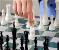 شريف صقر يوضح فرص منتخبنا الوطني فى حصد اللقب ببطولة الشطرنج