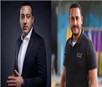 دياب ردًا على تصريحات هاني محروس: «كانوا بيقبضوني 1500 جنية في الشهر»| فيديو