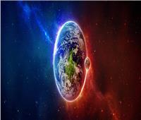 كوكب الأرض يشهد تغيرات مناخية خلال السنوات القادمة
