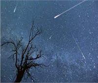 غدا.. ذروة شهب دلتا الدلويات تزين السماء بـ 20 شهابا في الساعة