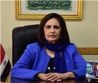 «التنسيقية والأمم المتحدة» تشيد بجهود مصر في المكافحة وحماية الضحايا