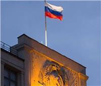 الخارجية الروسية: يجب حل التناقضات الداخلية في تونس