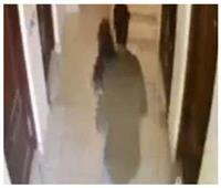 «جنايات القاهرة» تحدد مصير مندوب مبيعات تحرش بطفلة بمدخل عقار في بدر