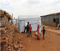 اللاجئون الإريتريون يسعون لمغادرة تيجراي الإثيوبية «بأي ثمن»