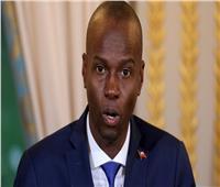 الشرطة تعتقل المنسق الأمني للرئيس الهايتي مويس في إطار التحقيق باغتياله
