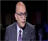 قمحة: الدستور التونسي كبّل سلطات الرئيس .. وقيس سعيد يسعى لعدم تجاوزه