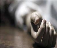 انتحار عامل في المرج بـ«سم فئران» للتخلص من خلافاته مع زوجته